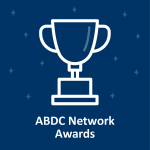 Call for Nominations for the Inaugural ABDC Network Awards